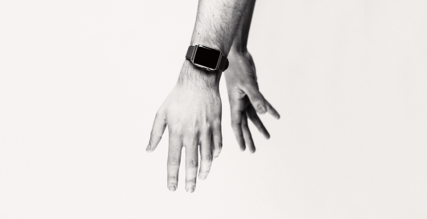 wearables in retail luxe talent blog
